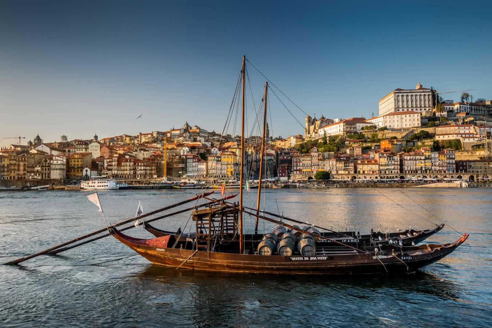 Curso Iniciação á Fotografia Digital Porto – 4 a 22 de Junho
