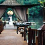 Workshop de Pilotagem de Drone – 24 de Novembro – Concluído